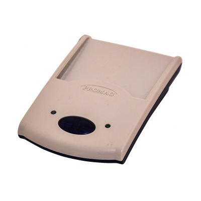 Lecteur MIFARE UID décimal Interface USB Clavier