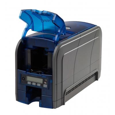 Imprimante Cartes Datacard SD160 couleur simple face