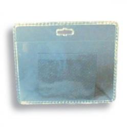 Pack badges visiteurs Zebra ZD420, badges autocollants en acétate