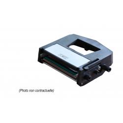 Tête impression DATACARD SD260 SD360 546504-999