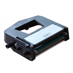 569110-999 - Tête thermique Datacard pour imprimantes gamme SP