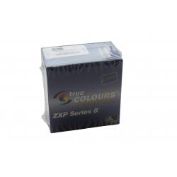 cardalis Zebra Card ZXP Series 8, ZXP8, ZXP 8 - Ruban d'impression 800012-445