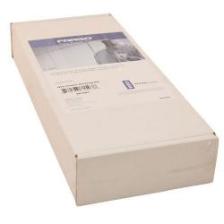 081593 - Kit de nettoyage pour imprimantes Fargo DTC550/HDP600