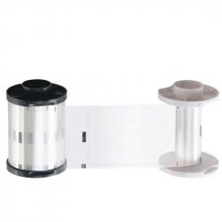 084053 - Film retransfert pour imprimante Fargo HDP5000 - Cardalis