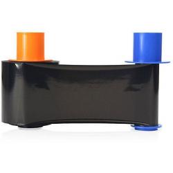 084060 - Ruban noir pour imprimante Fargo HDP5000 - Cardalis