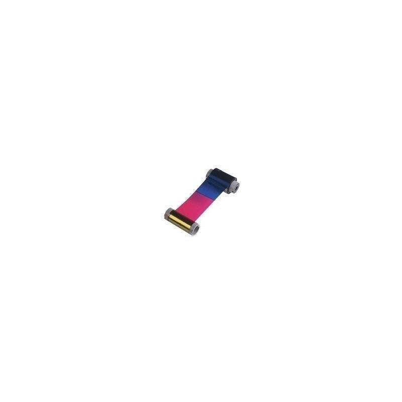 DIC10216 - Ruban couleur retransfert pour imprimante Matica XID8300