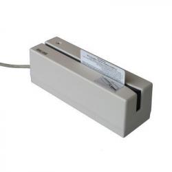IDWA-336333 - Lecteur/encodeur de cartes magnétiques HiCo ou LoCo