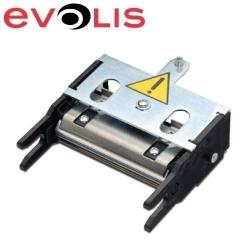 S10084 - Tête impression Evolis pour imprimantes Zenius/Primacy