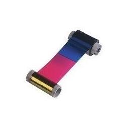 DIC10509 - Ruban couleur retransfert imprimantes Matica XID8100