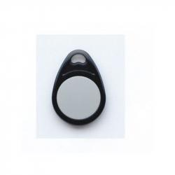PCRM1K-K29-1T - Porte clé RFID MIFARE® fréquence 13,56Mhz - Cardalis