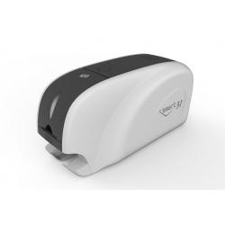 651459 - Imprimante à badges IDP Smart 31 simple face USB