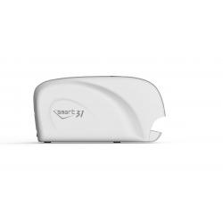 651460 - Imprimante à badges IDP Smart 31 recto/verso USB