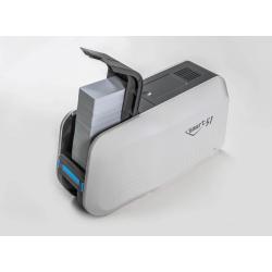 651302 - Imprimante à badges IDP Smart-51S simple face - Cardalis