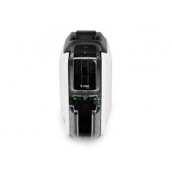 ZC11-0000000EM00 Imprimante à badges Zebra ZC100 simple face