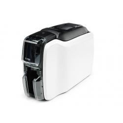ZC11-0000000EM00 Imprimante Zebra ZC100 simplex USB/Eth/Mag ISO