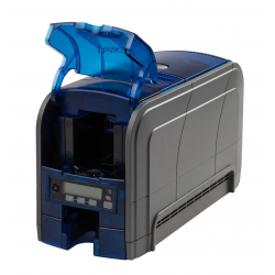 510685-001 - Imprimante simple face Datacard SD160 - Cardalis