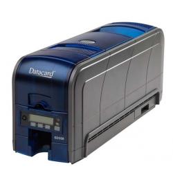 Imprimante à badges Datacard SD360 recto verso avec mag - Cardalis