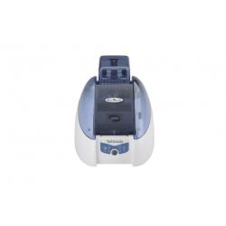 TTR201BBH-M - Imprimante Evolis Tattoo2 RW, encodeur magnétique