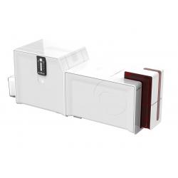 PM1H0000RDL0 - Imprimante EVOLIS Primacy Duplex avec laminateur