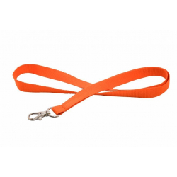 Cordon tour de cou lanyard porte-badge