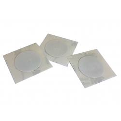 Etiquettes RFID autocollantes MIFARE® classic 1K - Cardalis