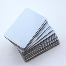 800015-540 - Ruban d'impression couleur YMCKOi Zebra P330i/P430i
