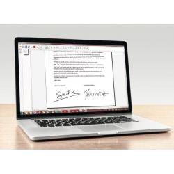 Bundle tablette SIG Activ + Logiciel SignoSign 2 - Cardalis