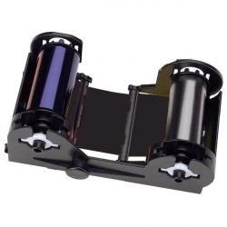 7710004NRB12 - Ruban monochrome noir, imprimante Nisca PR-C101