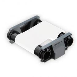 RCT052NAA - Ruban monochrome blanc pour imprimantes Edikio Access