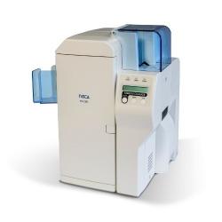 7710001C151 - Imprimante Nisca recto verso PR-C151 - Cardalis