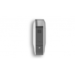 SMART-51D Duplex, interface USB - 651303 - Cardalis