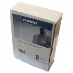 089200- Kit de nettoyage pour Fargo HDP5000 / HDP5600 - Cardalis
