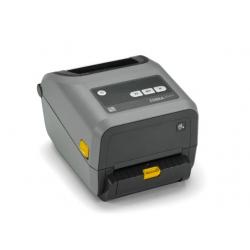 ZD42042-C0EE00EZ - Zebra ZD420, transfert thermique, USB / Ethernet