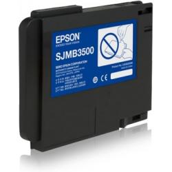 EPS3500BOX - Epson Maintenance Box pour C3500