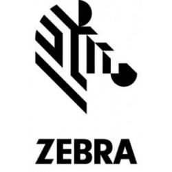 105999-311 Kit de nettoyage pour imprimantes Zebra ZC100/ZC300