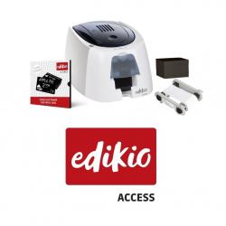 Pack étiquettes de prix EDIKIO Access - EA2U0000BS-BS001