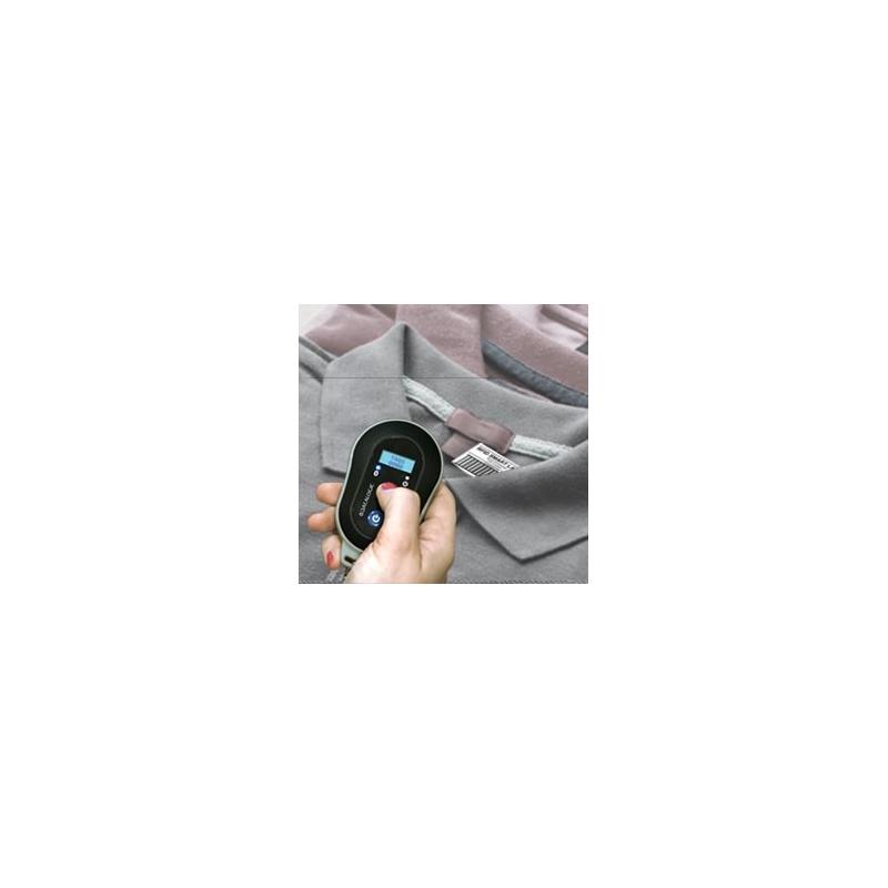 DLR-BT0001 - Lecteur DATALOGIC DLR-BT001 Bluetooth UHF RFID