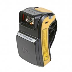 TSL-2173BTLFHFA1 - Lecteur TSL 2173 Bluetooth LF, HF & NFC RFID