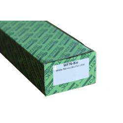 800016-104-100BIO - Cartes PVC résine biodégradable - Cardalis