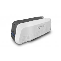 SMART-51D Duplex, interface USB/Ethernet - 651406 - Cardalis