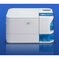 Imprimante Nisca simple face PR-C101