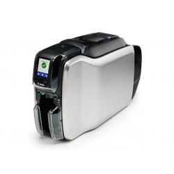 ZC31-0M0C000EM00 Imprimante Zebra ZC300 simple face USB/Eth/Mag ISO