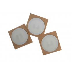 ETNTAG213-004 - Etiquette NTAG213 pour surface métalique - Cardalis