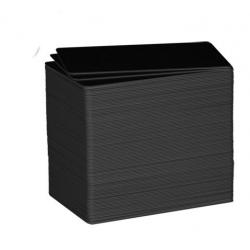 Pack étiquettes de prix EDIKIO Flex