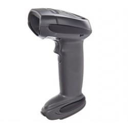 LI4278-TRBU0100ZER - Zebra Scanner Bluetooth LI4278
