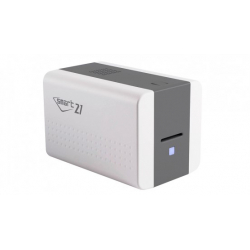 653214 - SMART-21S Simple face, interface USB