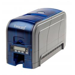 510685-001 - Imprimante simple face Datacard SD160 - Cardalis