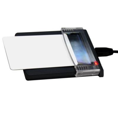 Lecteur MIFARE UID Interface USB Clavier