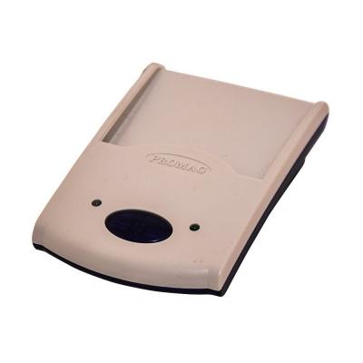 Lecteur/Encodeur MIFARE, Interface USB