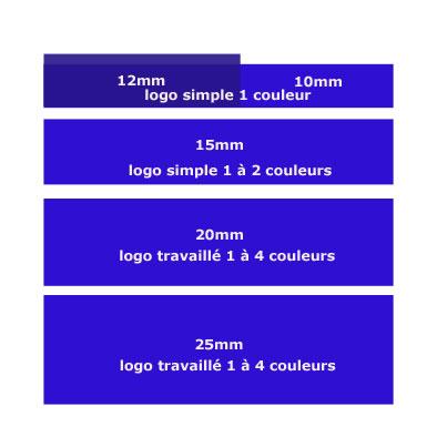 cordpers-largeurs-shema.jpg